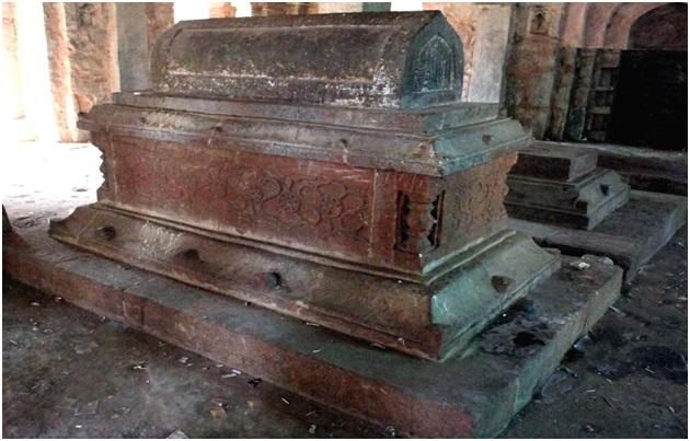 Lodhi Dynasty