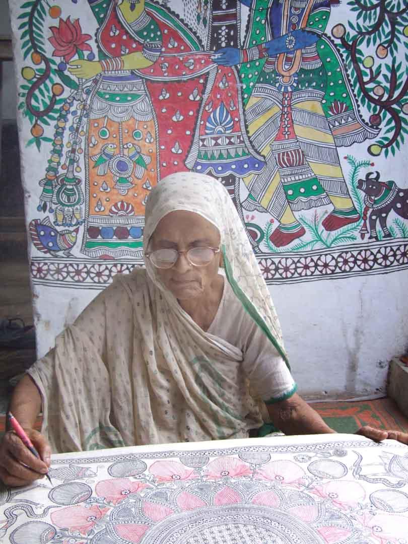 Mahasundari Devi