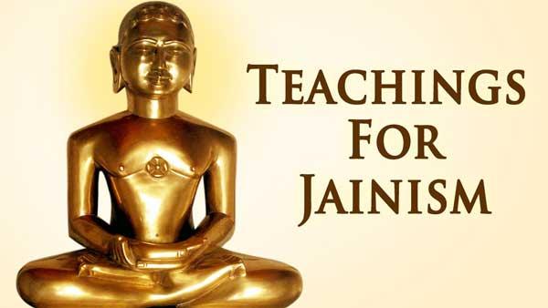 Tattva in Jainism