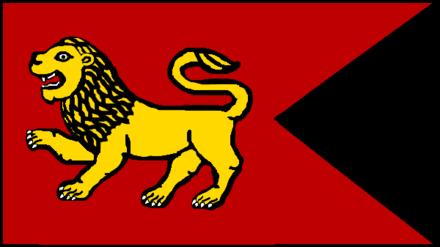 Pallava Dynasty