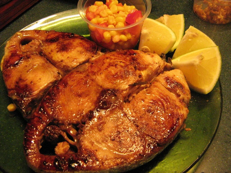 Mouth watering Cuisine of Goa