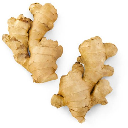 Ginger--an important healthy food