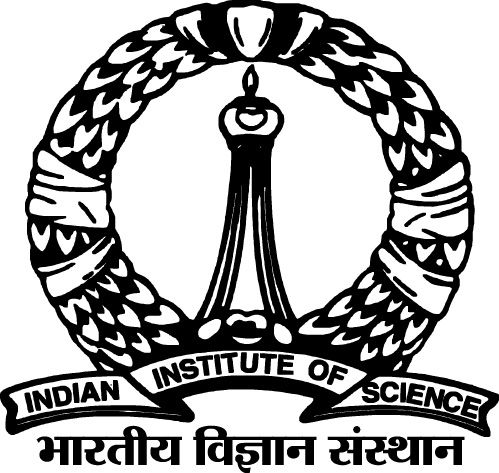 Indian Institute of science in Bangalore