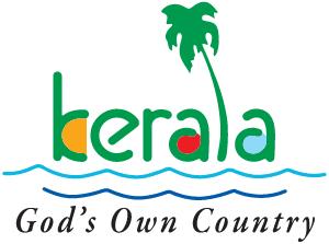 Kerala tagline