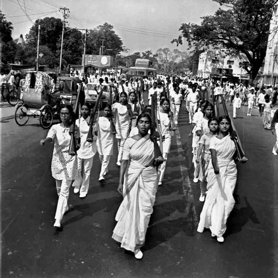 talasari movement in western india history essay The feminist movement in the united states and abroad was a social and political movement that sought to establish equality for women the movement transformed the lives of many individual women.