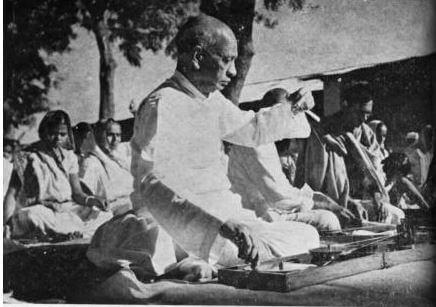 Bardoli Movement