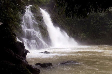 Jogigundi Waterfall